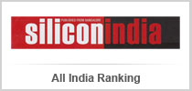 33 in All India Ranking