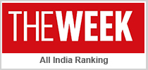 All-India-theweek