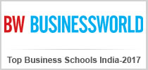 Top-Business-Schools-2017