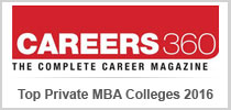 Top-MBA-Colleges-2016