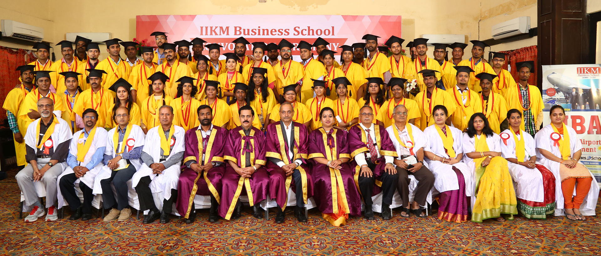 Work-Integrated-MBA-Courses