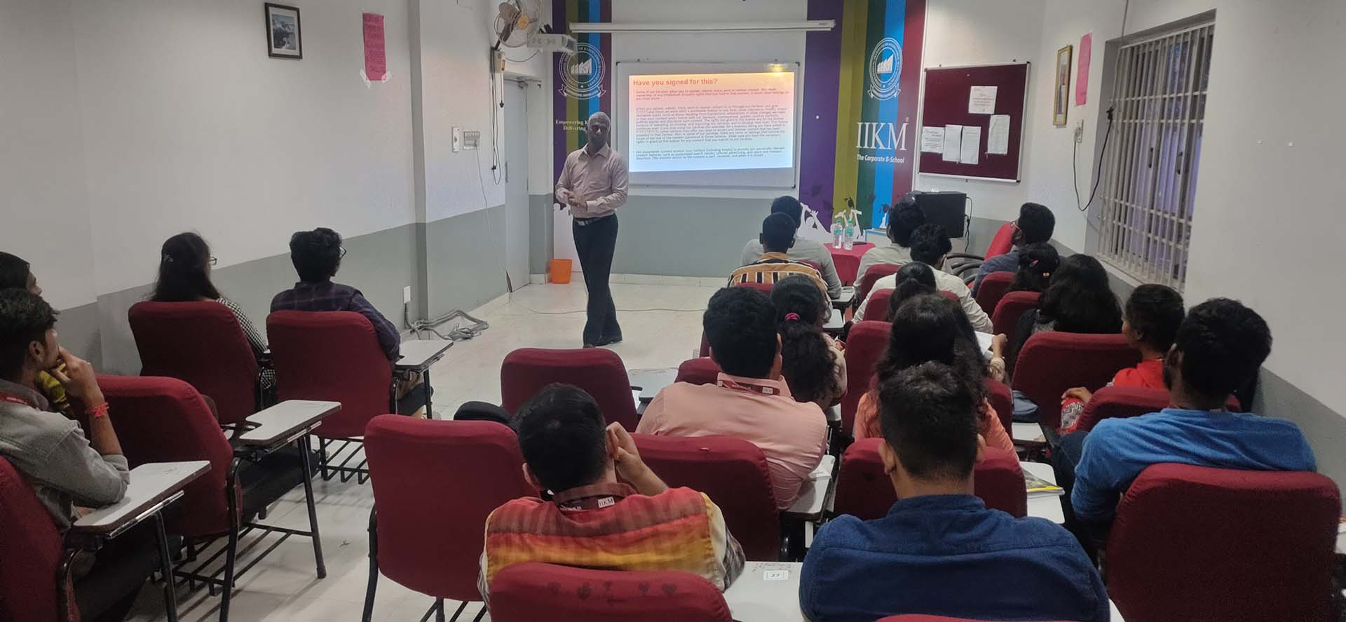Guest-Lecture-Subbarao